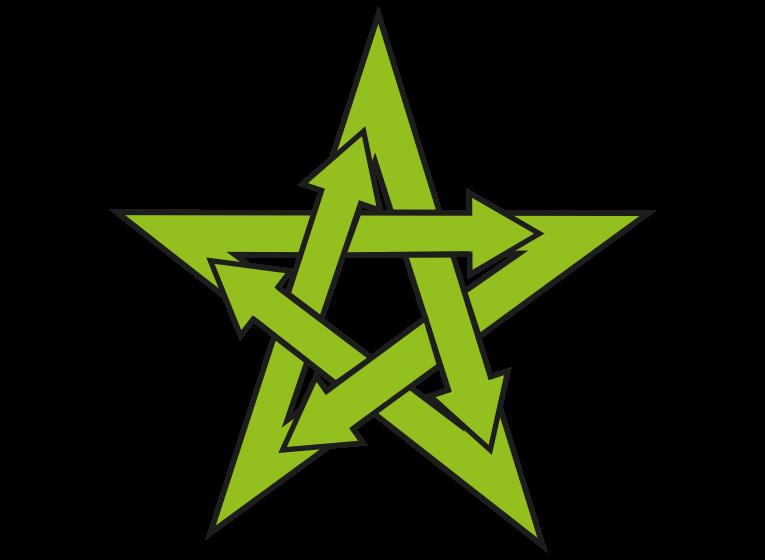 rfc-star-v1566950944015.png?765x560