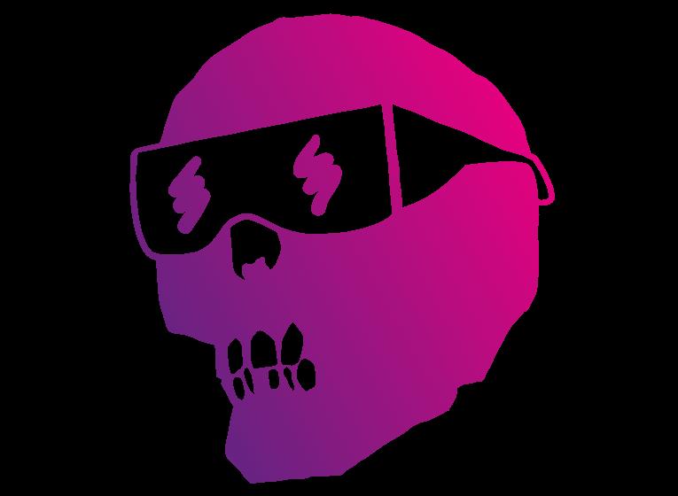 cork-skull-v1566955194265.png?765x560