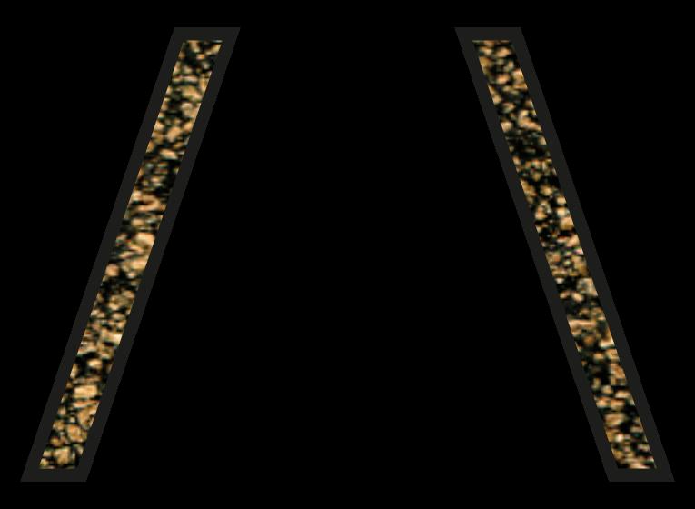 cork-dampening-lines-v1566955577440.png?