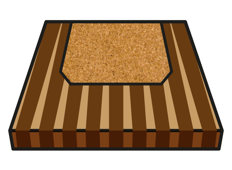 cork-layer-v1566955206694.png?765x560