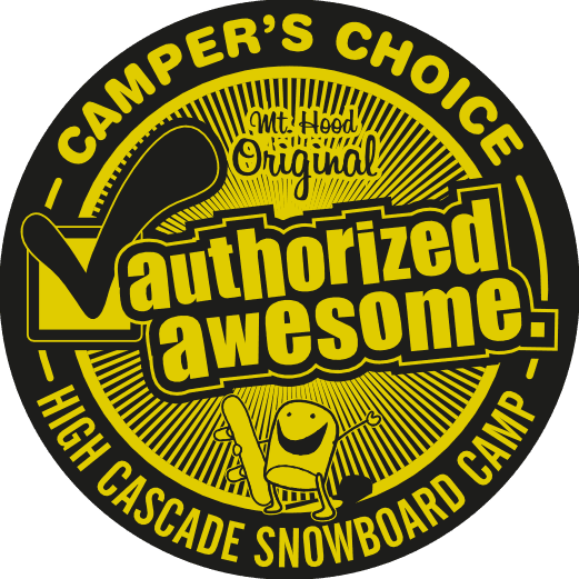 campers-choice-v1566956123838.png?521x52