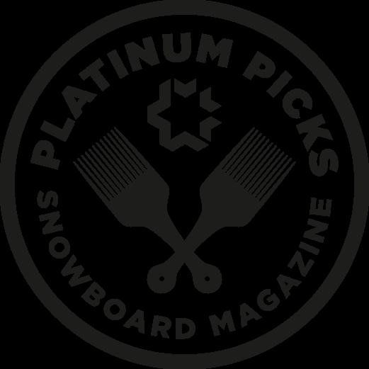 platinum-picks-v1566944386025.png?521x52