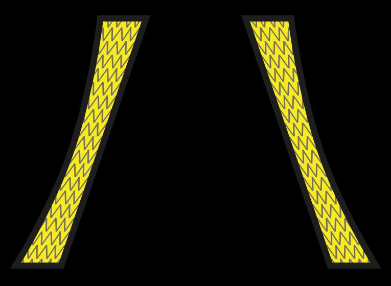 icon-fortress-sidewalls-v1566803601343.p