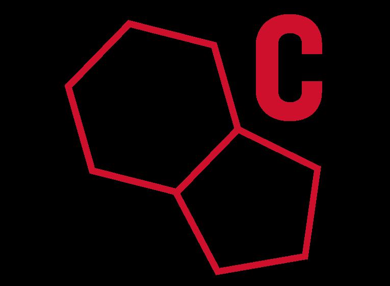 icon-carbon-penta-v1566579921090.png?765