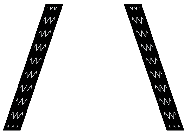 icon-cf-beams-v1566579963284.png?765x545