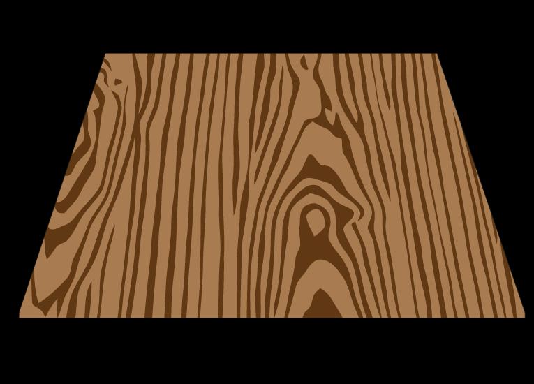 icon-core-ash-topsheet-v1566501361729.pn