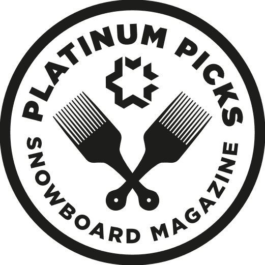 platinum-picks-v1566501653687.png?521x52