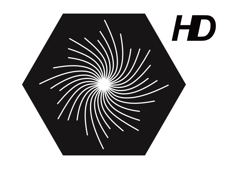 icon-hyperdrive-hex-v1566422913868.png?7