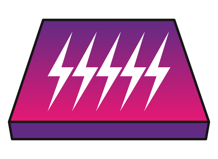 icon-hyperdrive-layer-v1566422924315.png