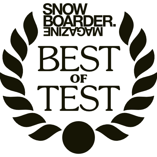 best-of-test-v1566422661605.png?521x521
