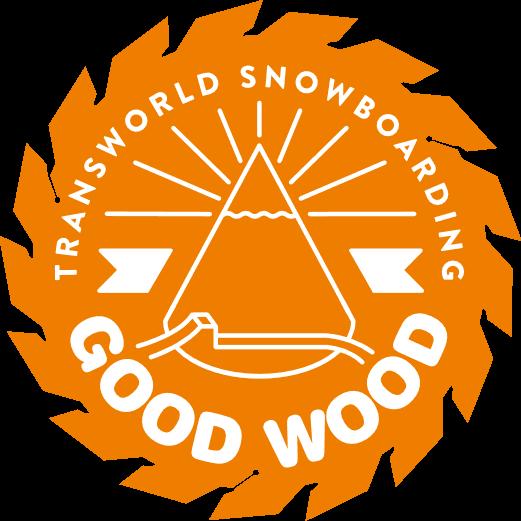 good-wood-award-v1566422645612.png?521x5