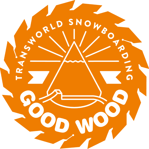 good-wood-award-v1566422654706.png?521x5