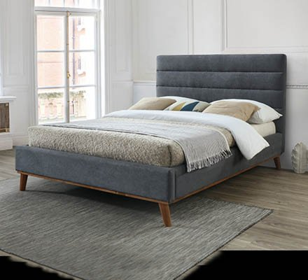 Mayfair Bedframe.