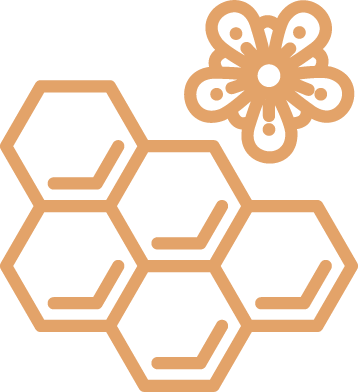 The medicinal properties of Mānuka honey range from antioxidant, anti-inflammatory, antimicrobial to antibacterial. New studies suggest it helps to improve the oxidative content of the central nervous system giving it anxiolytic and antidepressant properties.