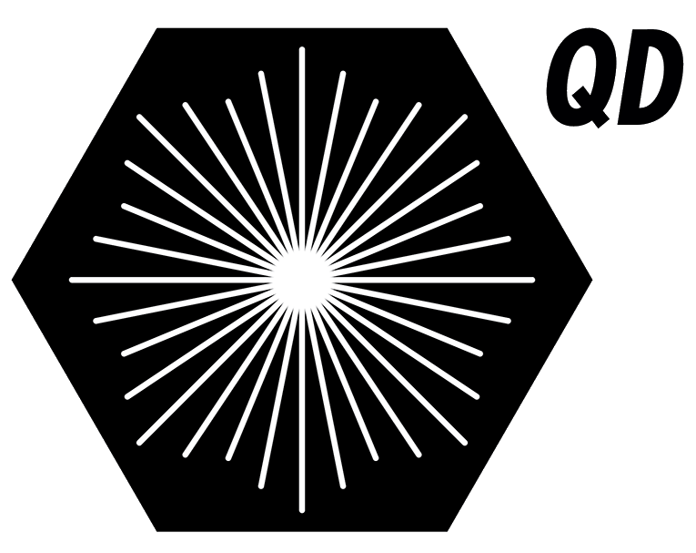 icon-quantum-drive-hex-v1566509453343.pn
