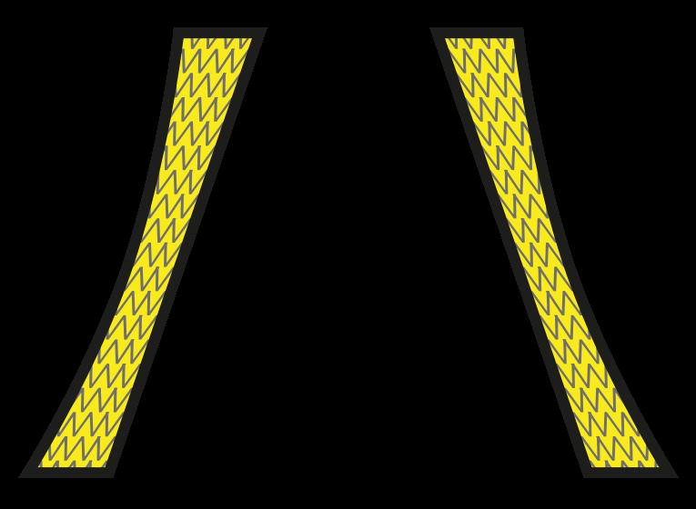 icon-fortress-sidewalls-v1566584993920.p