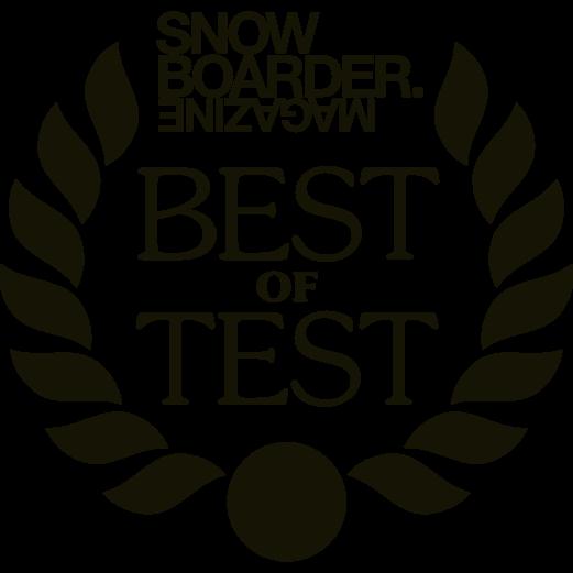 best-of-test-v1566868305439.png?521x521