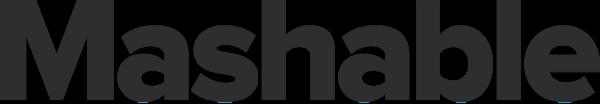 Mashable 6