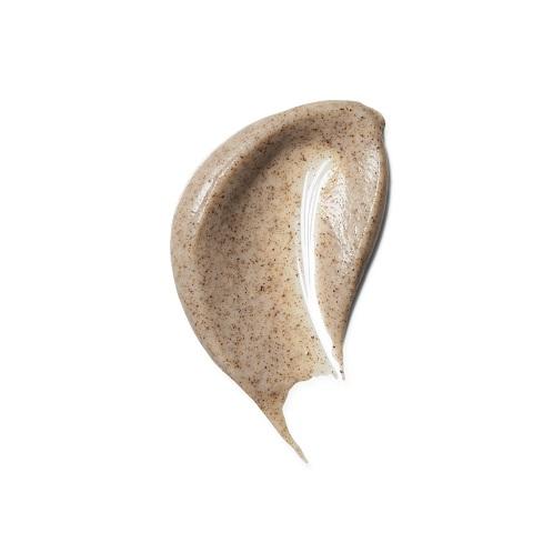Korres Gesichtsmaske Pomegranate AHAS Maske Reisegröße 2