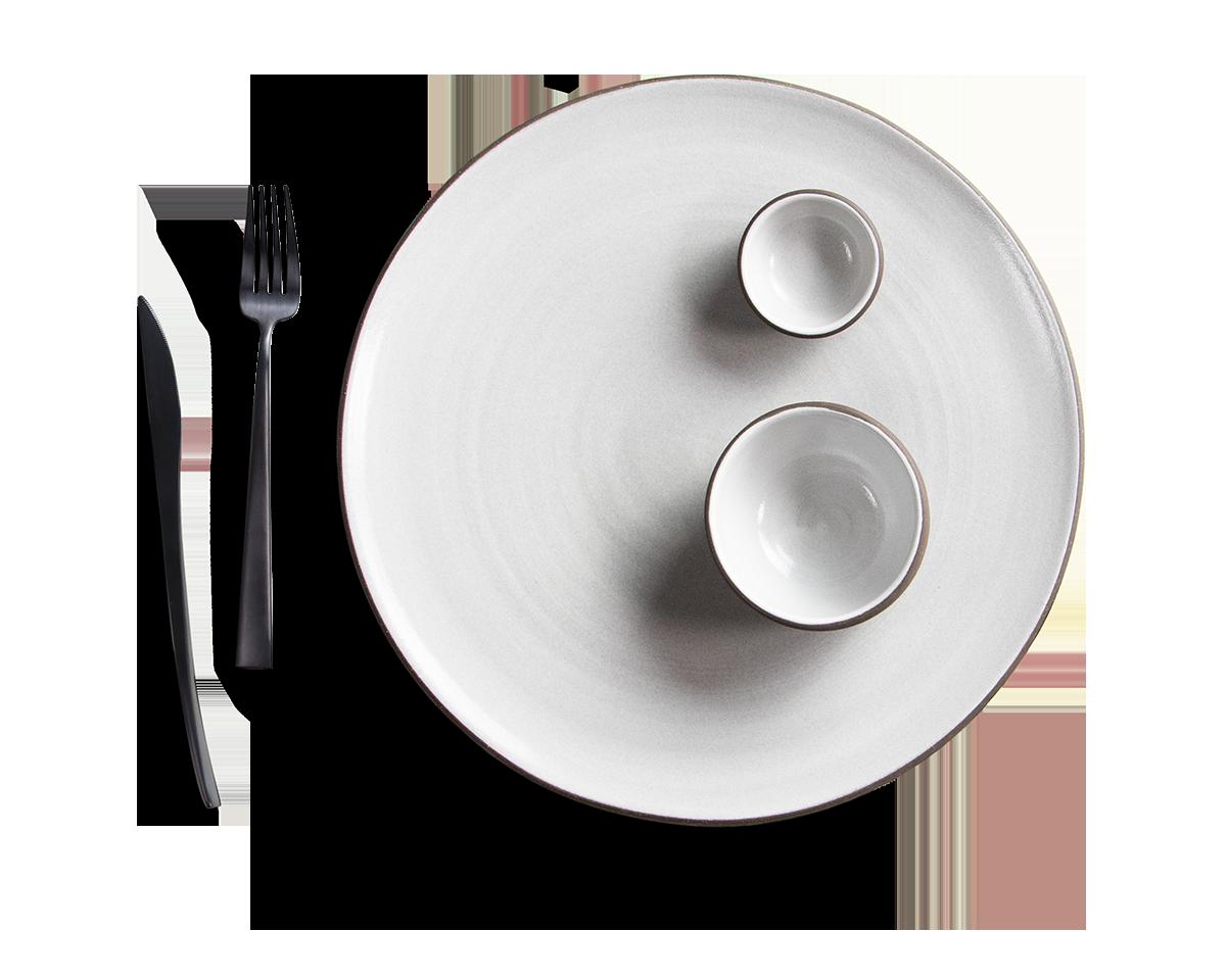 round-serving-platter-3-piece