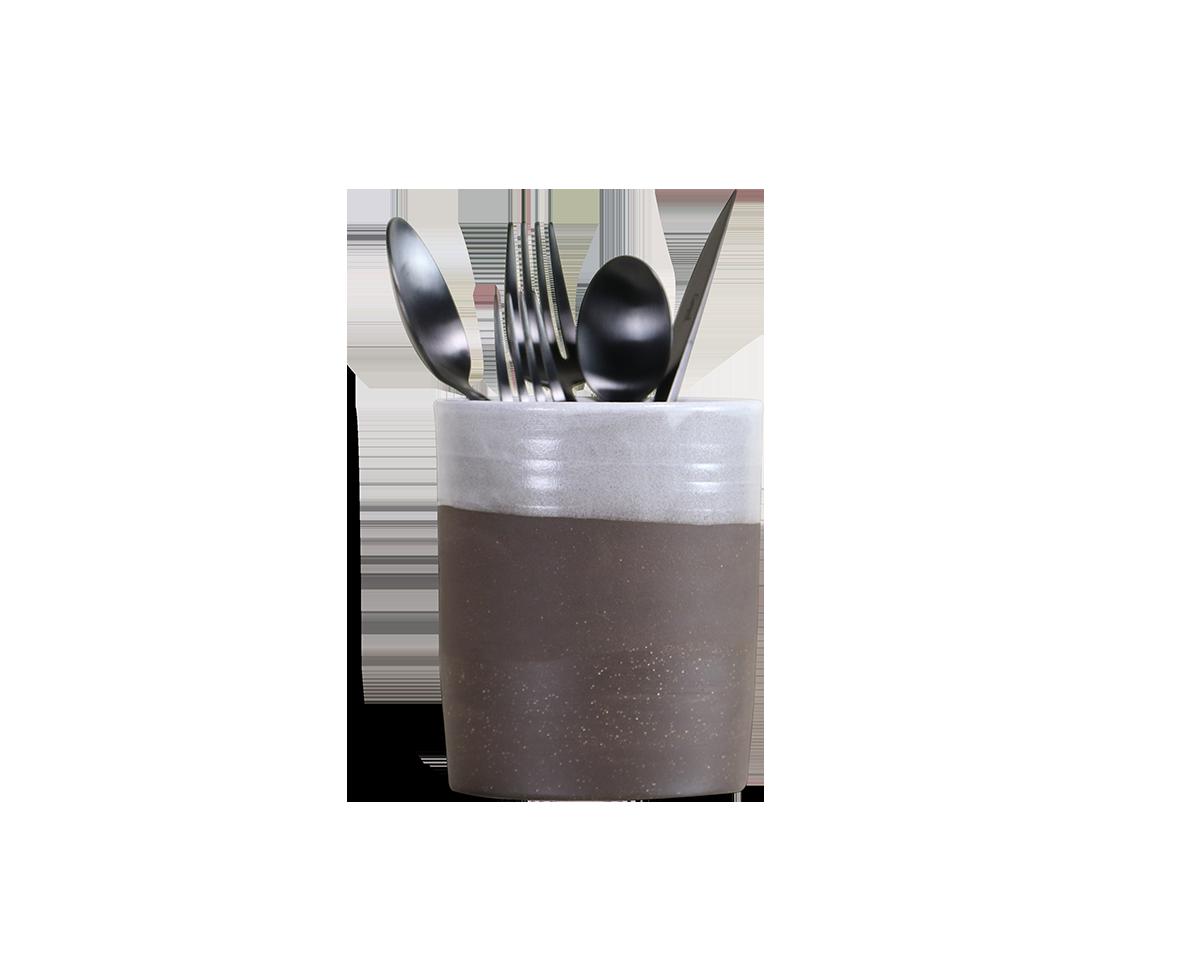 utensil-crocks-small