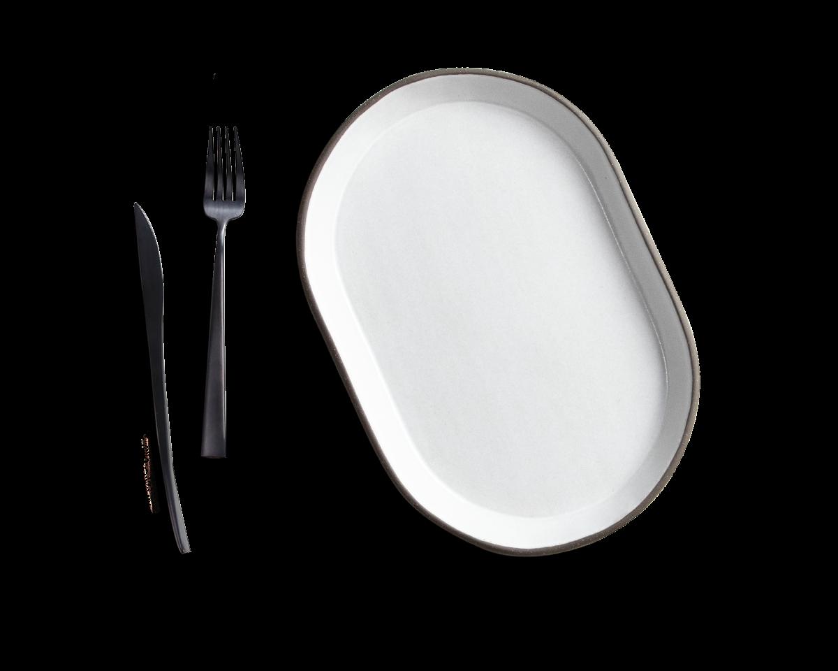 medium-oval-platters