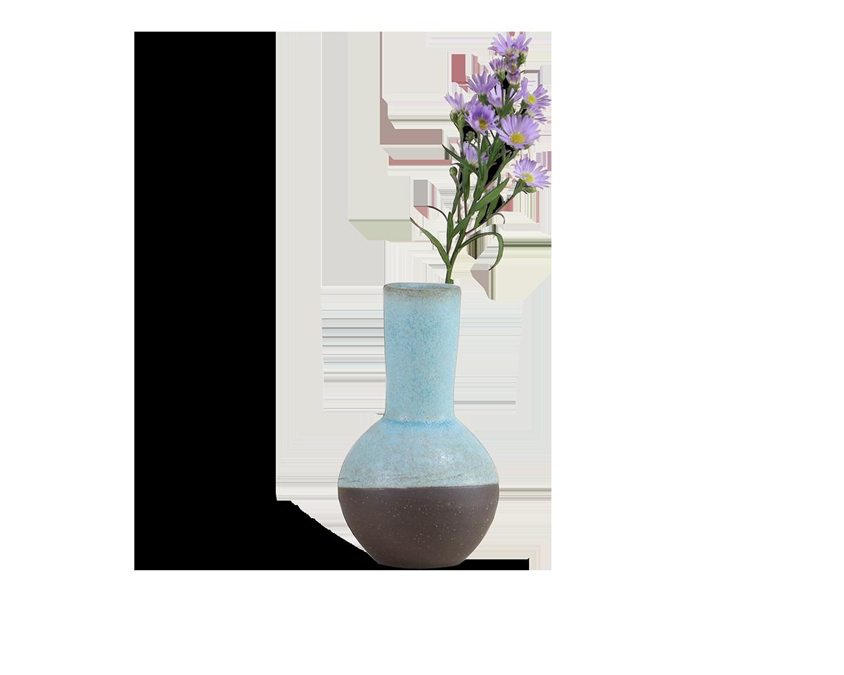 bud-vase-long