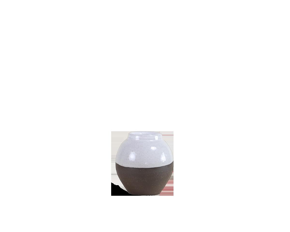 bud-vase-short