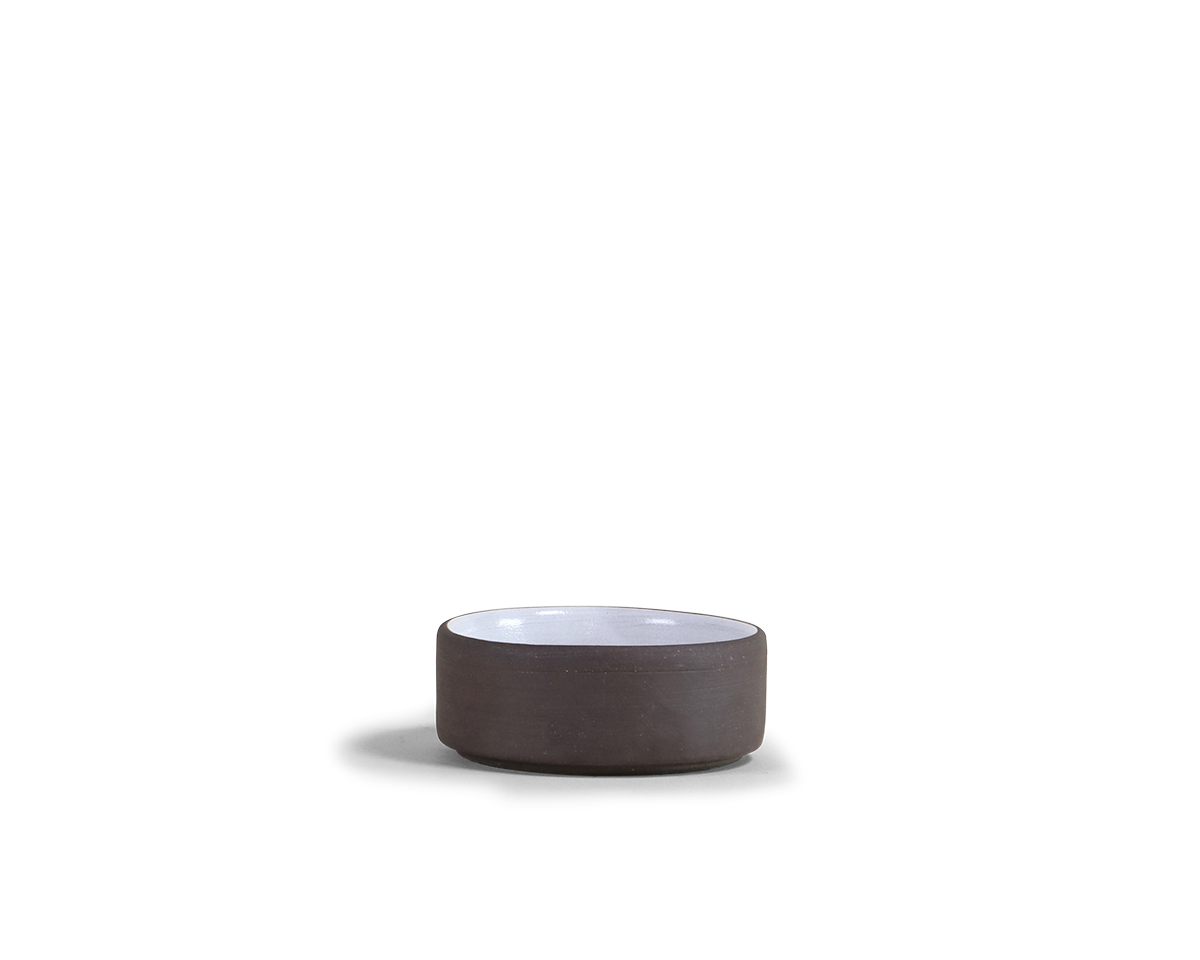 4-square-sided-bowl