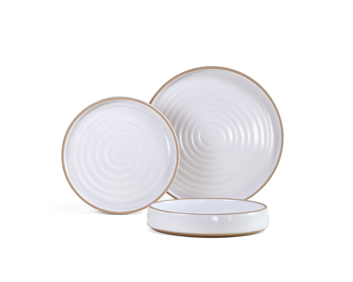 3-piece-place-setting