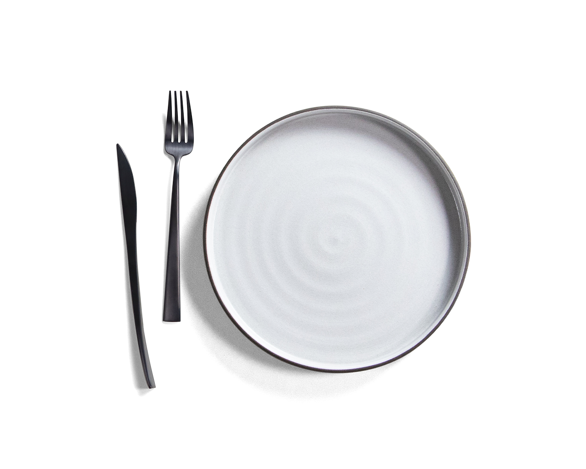 85-square-sided-salad-plate