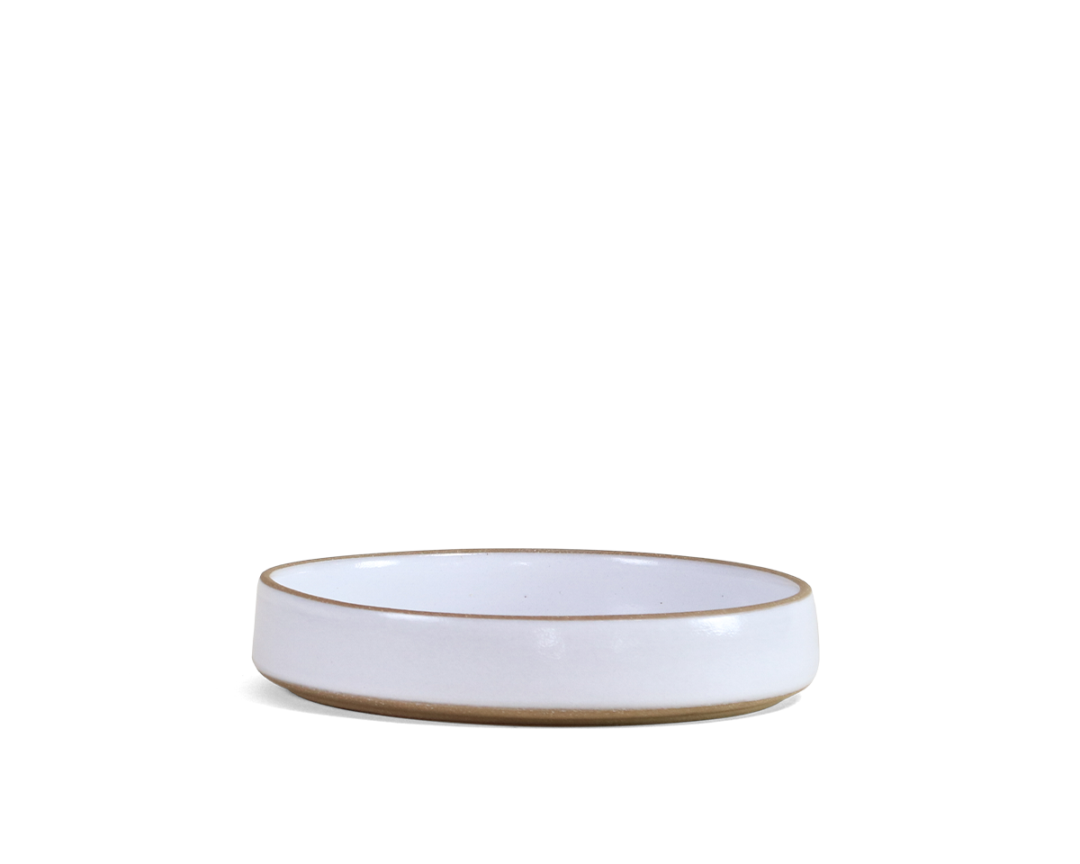 8-square-sided-bowl