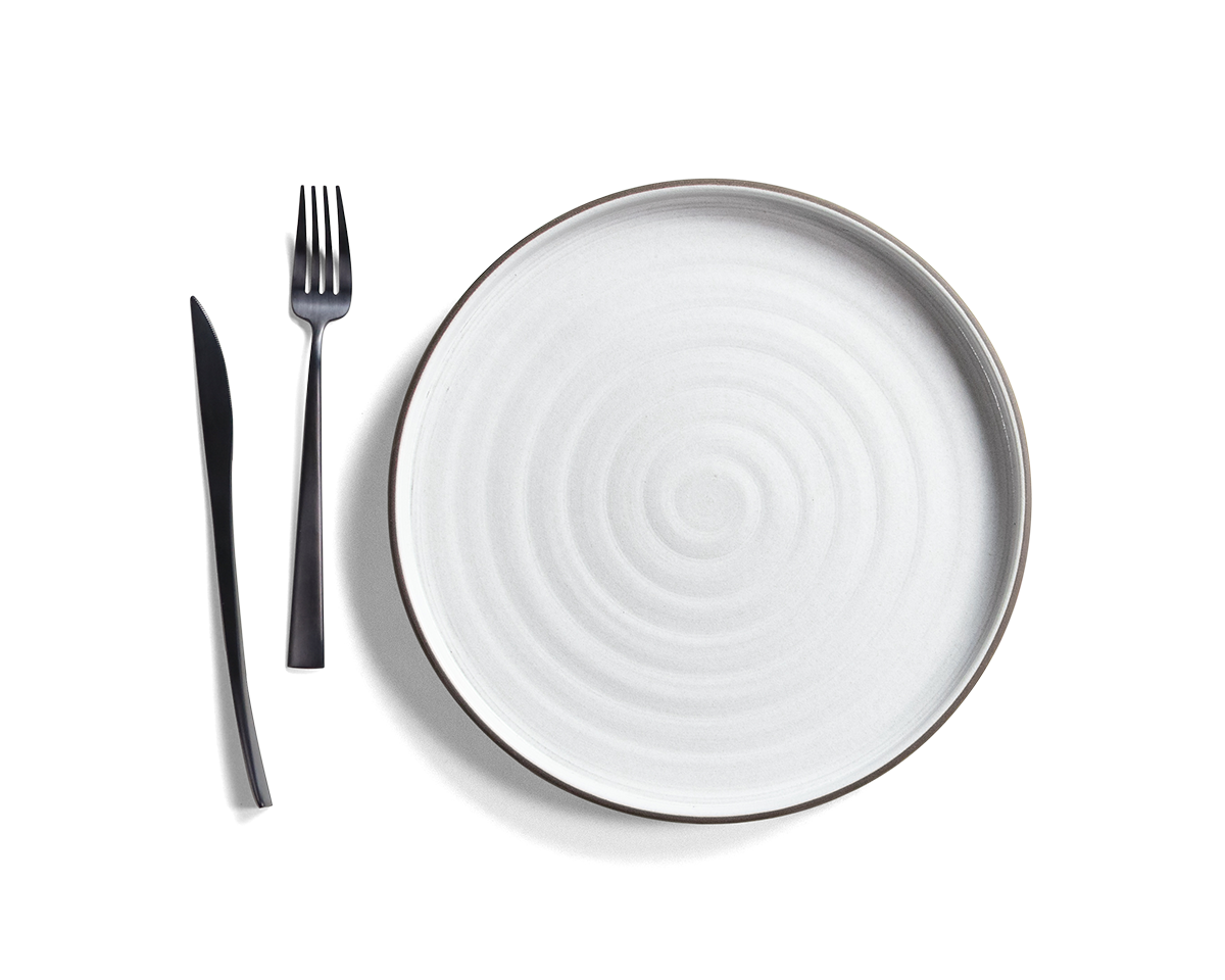 105-square-sided-dinner-plate