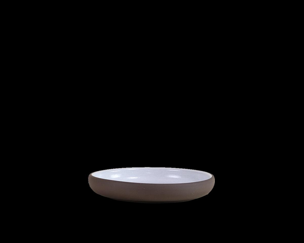 6-coupe-crudo-bowl