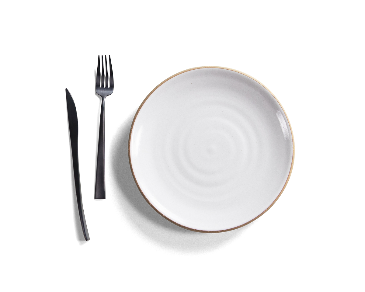 85-coupe-salad-plate