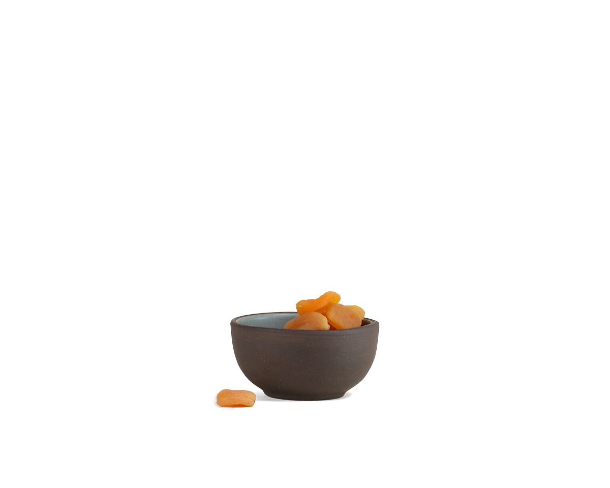 4-coupe-fry-bowl