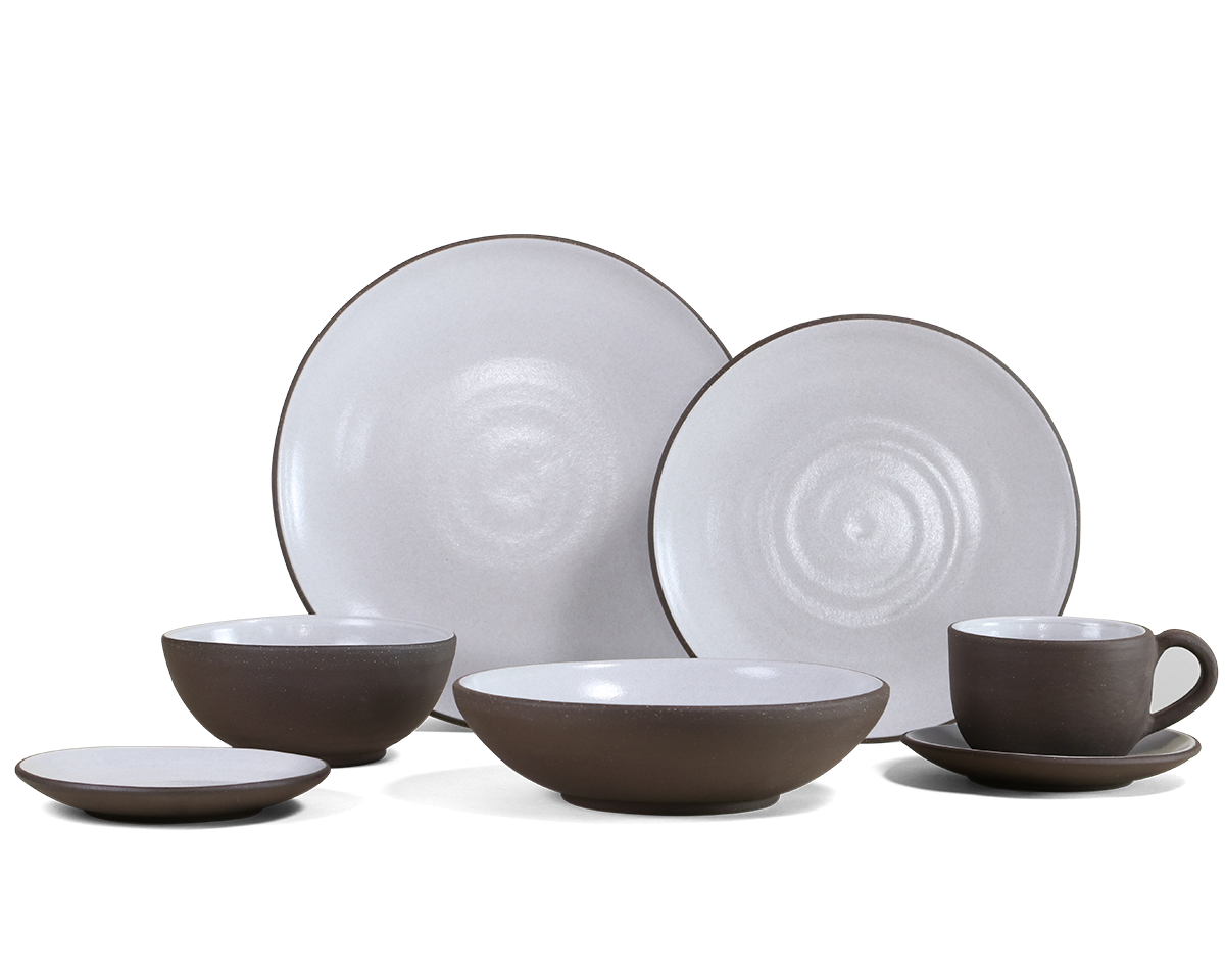 coupe-7-piece-place-setting