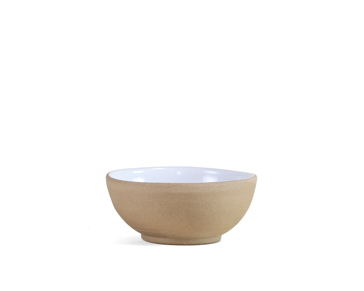 6-coupe-cereal-bowl