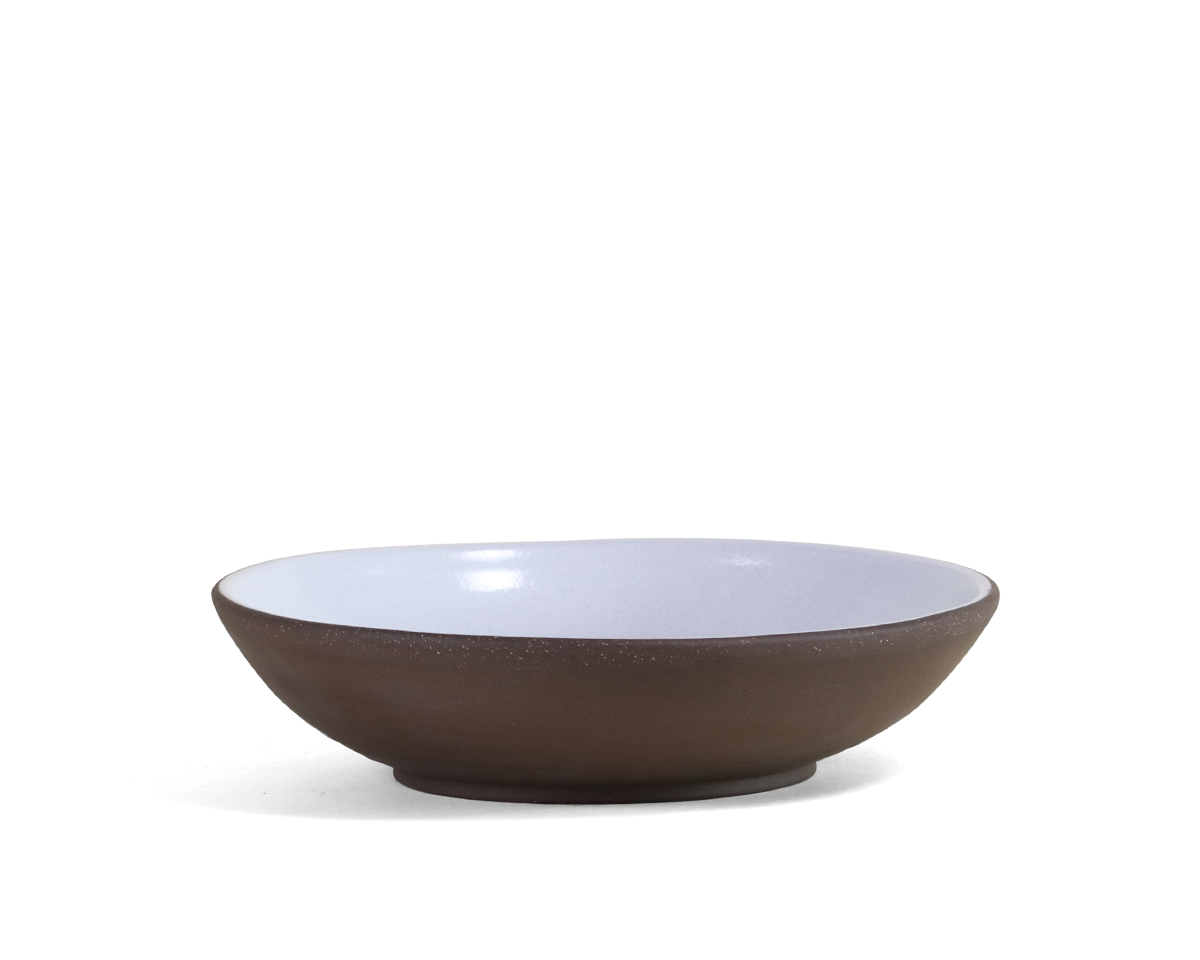 10-coupe-entree-bowl