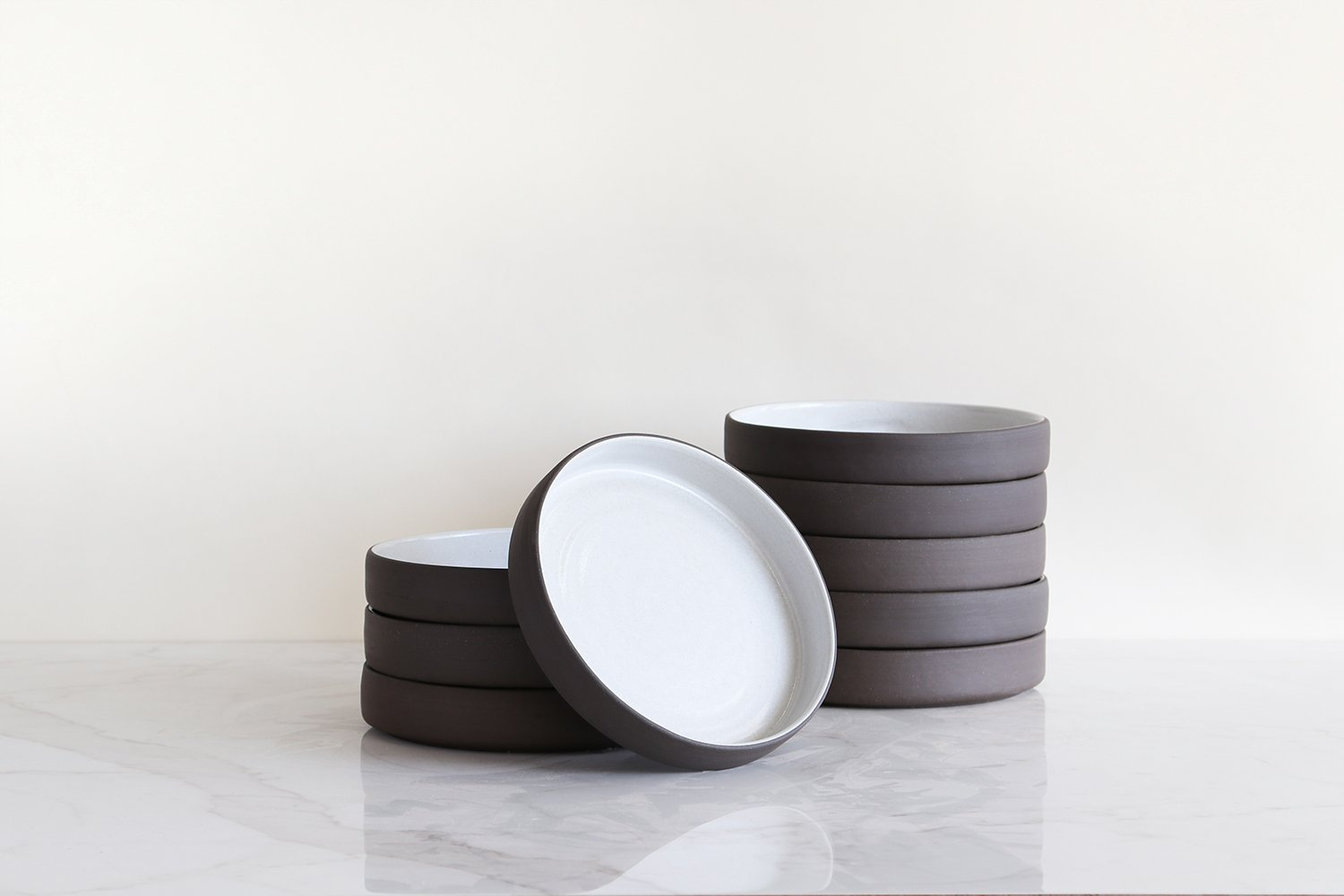 8-square-sided-bowl-lot-of-24