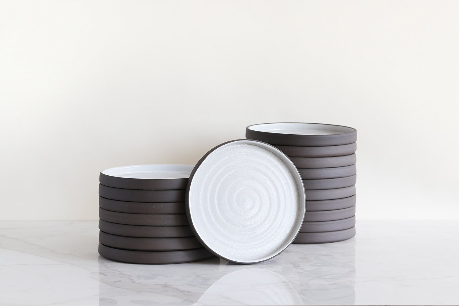 8-5-square-sided-salad-plate-lot-of-24