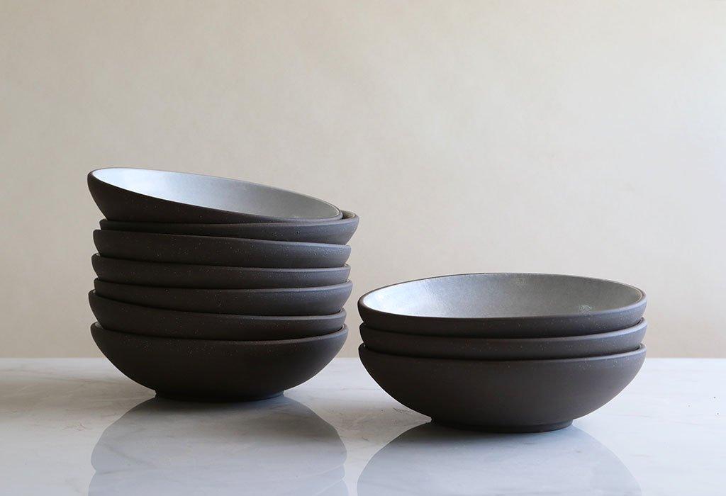 overstock-8-5-coupe-alaska-bowl
