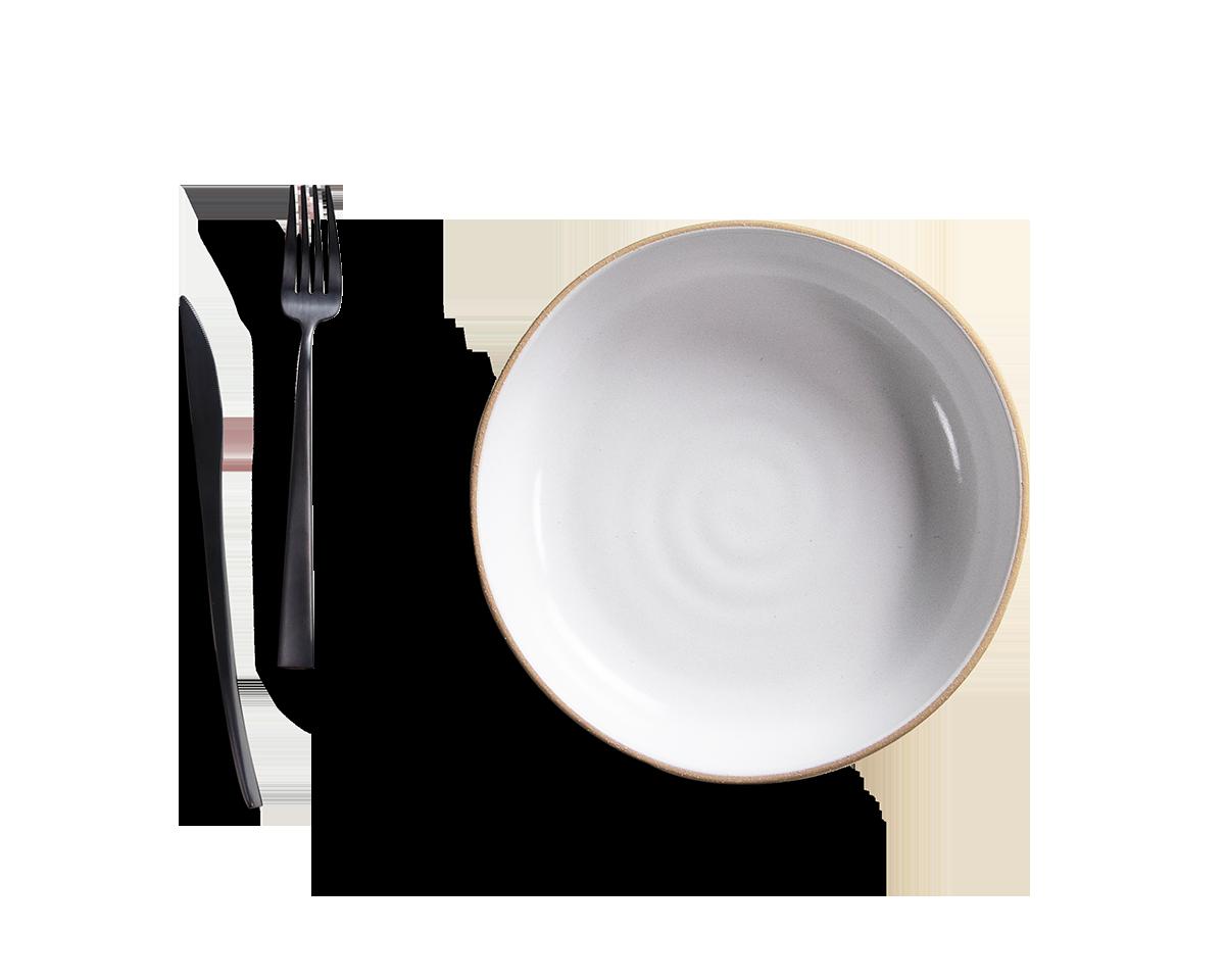 8-coupe-pasta-bowl