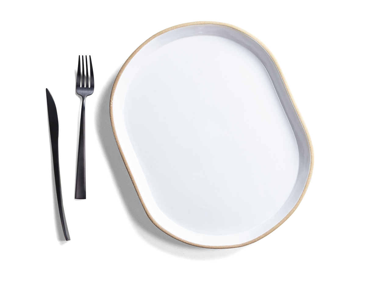 large-oval-platters