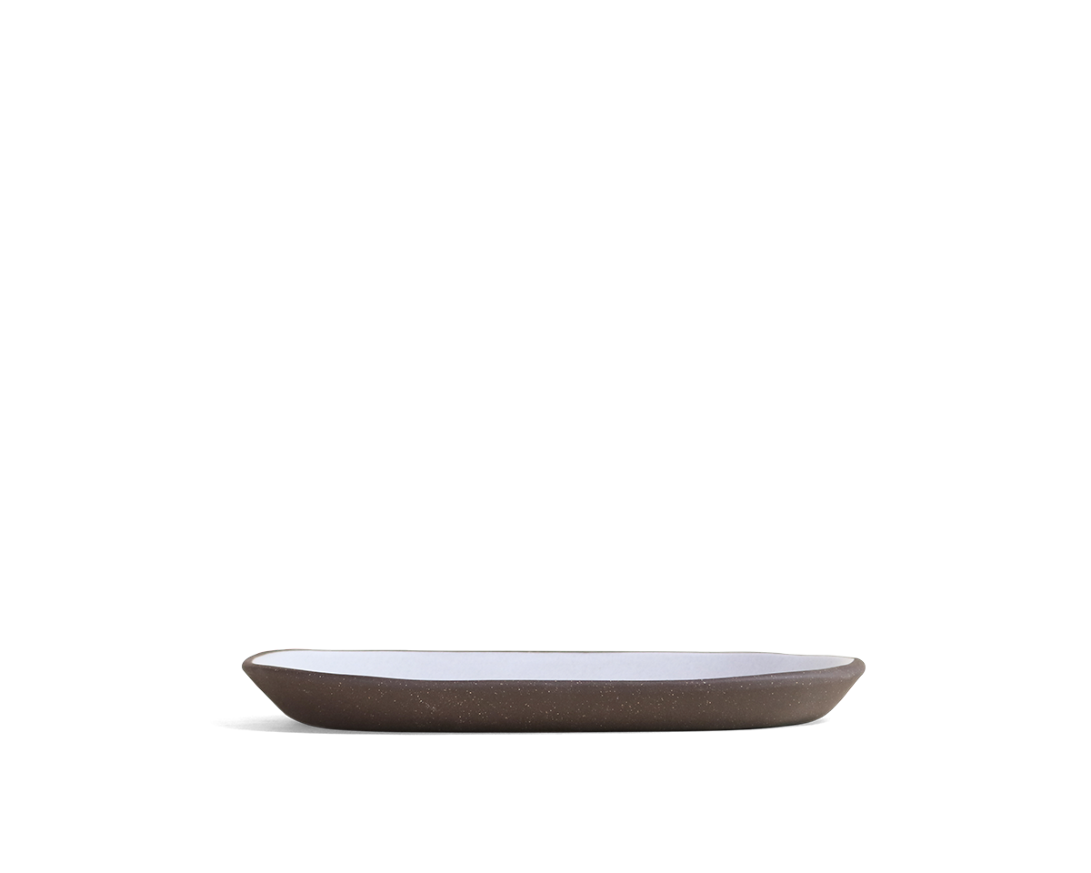 small-oval-platters