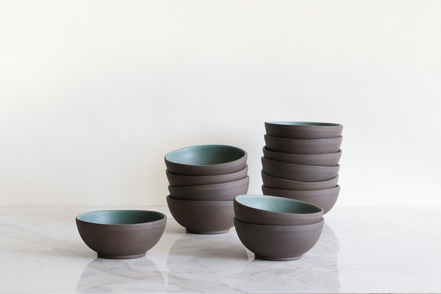 overstock-6-coupe-cereal-bowls