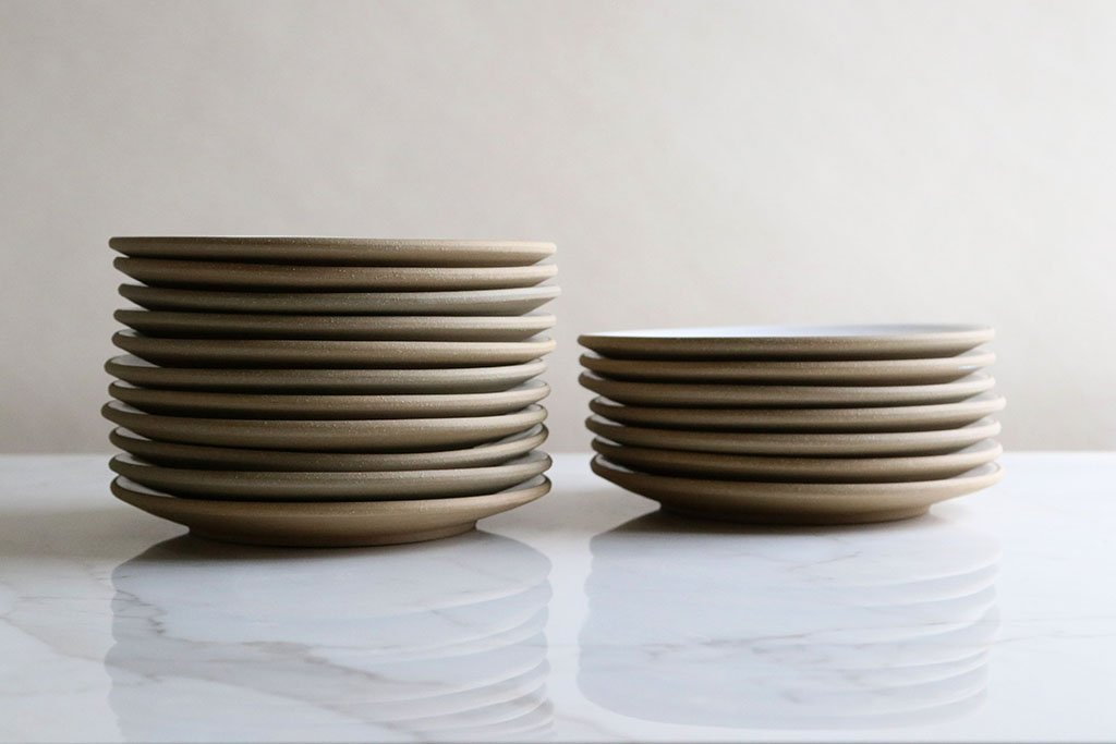 overstock-8-5-coupe-salad-plates-lot-of-24