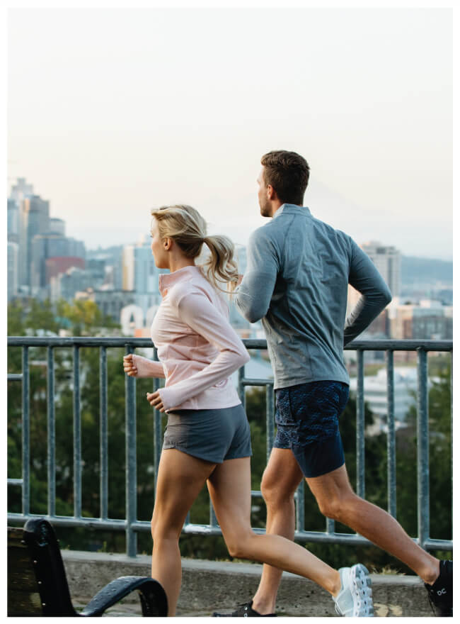 active clothing gift guide