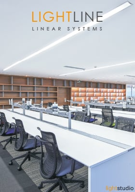 LightLine Linear Systems