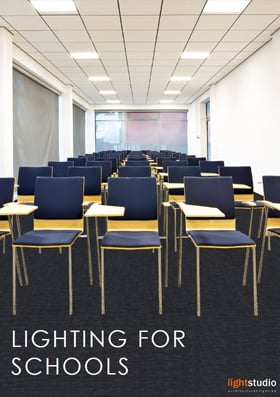 Lighting for Schools